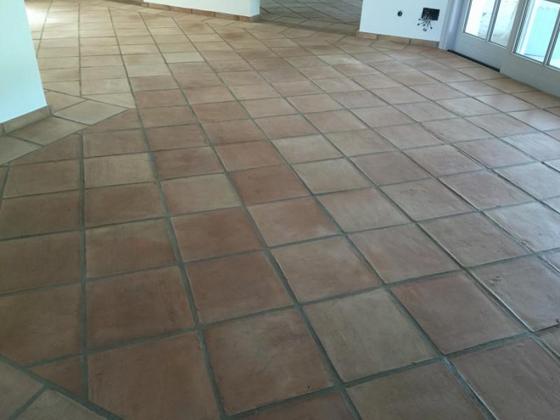 pavimentos de barro cocido tonalidad clara 01