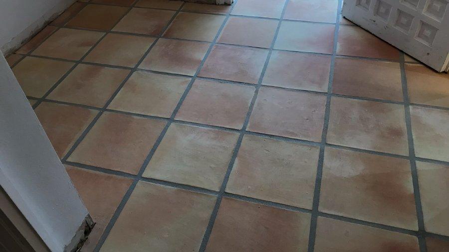 pavimentos de barro cocido tonalidad clara 03