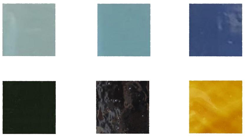 azulejos pintados a mano colores 02