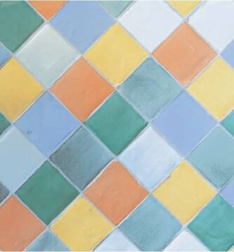 azulejos pintados a mano colores 01