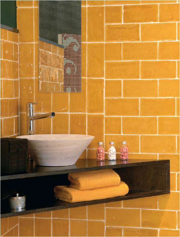 azulejos artesanales serie clasicc 03
