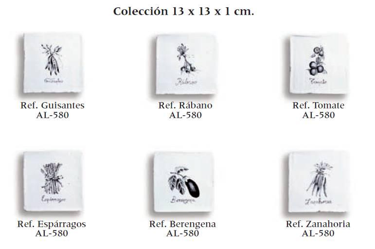 azulejos artesanales serie clasicc 07