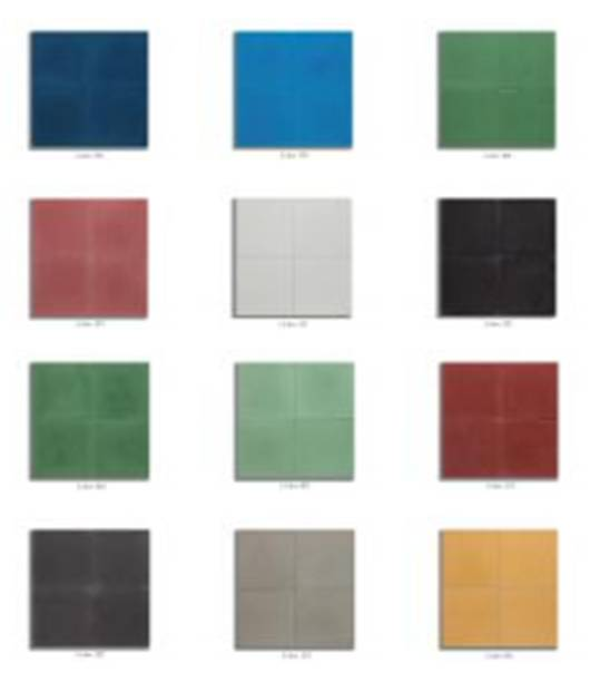 suelo hidráulico colores lisos 01