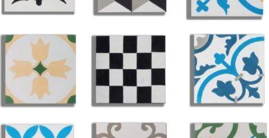 mosaico hidráulico 01