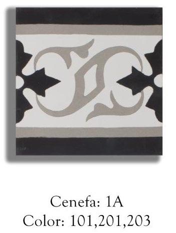 cenefa hidráulica cfa-1a1.1500286568