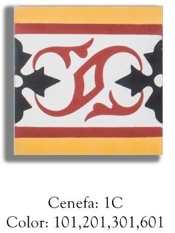 cenefa hidráulica cfa-1c1.1500286568