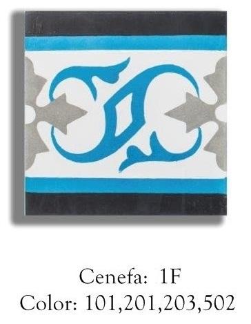 cenefa hidráulica cfa-1f1.1500286568