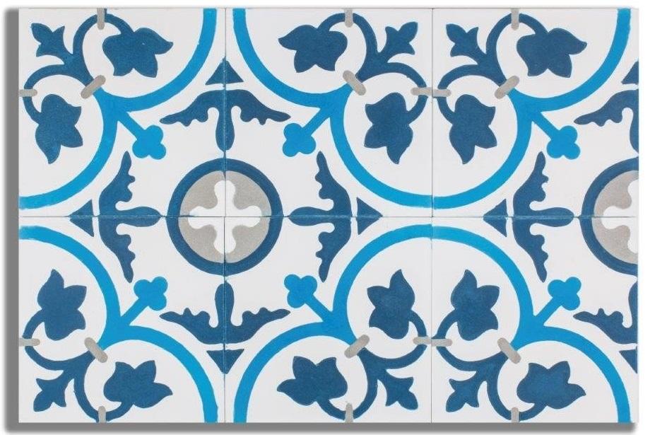 azulejo hidráulico mod-11a.1500286568