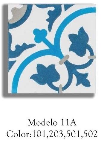 azulejo hidráulico mod-11a1.1500286568