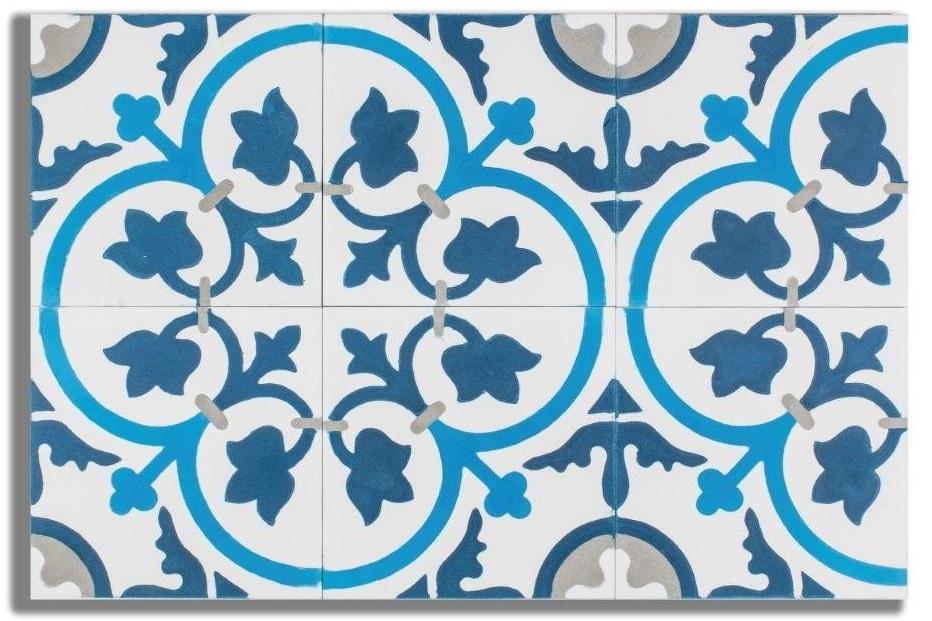 azulejo hidráulico mod-11aa.1500286568