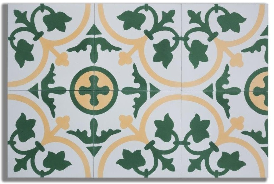 azulejo hidráulico mod-11b.1500286568