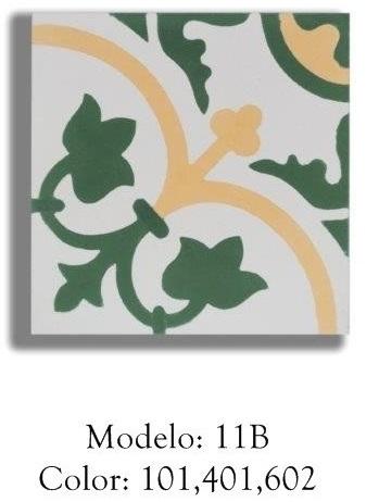 azulejo hidráulico mod-11b1.1500286568