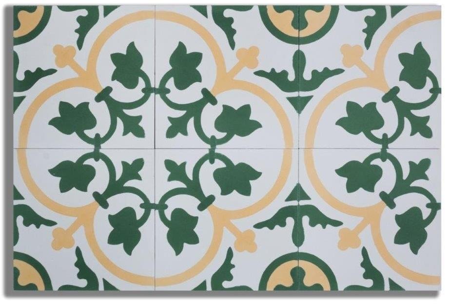 azulejo hidráulico mod-11bb.1500286568