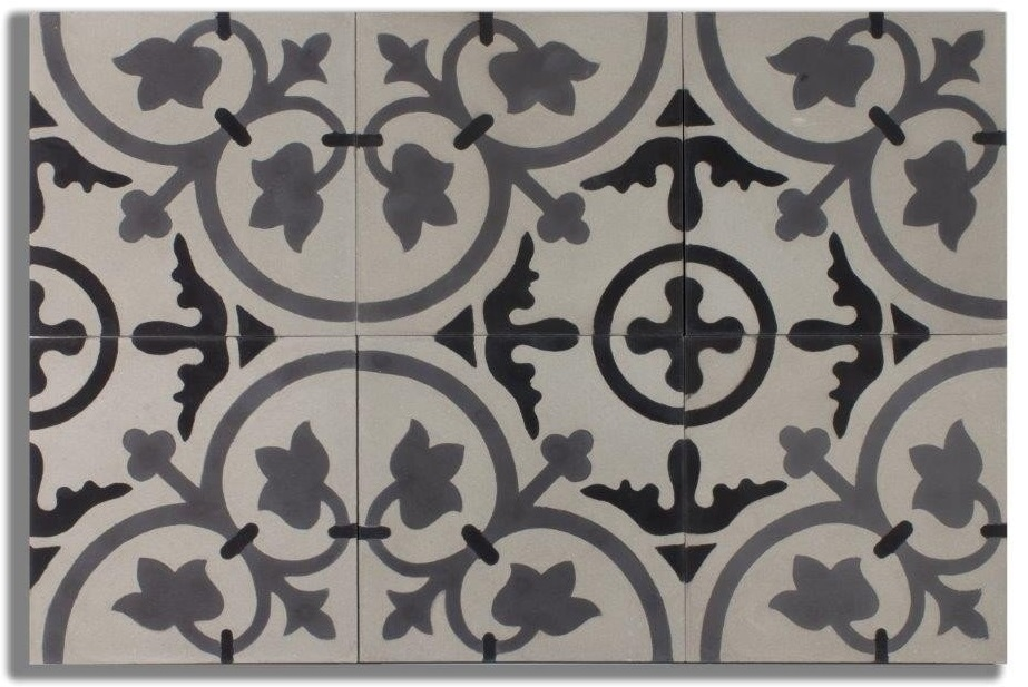 azulejo hidráulico mod-11c.1500286568