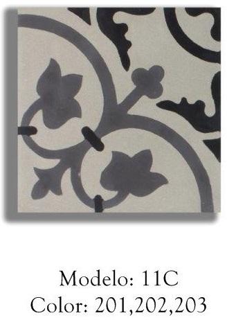 azulejo hidráulico mod-11c1.1500286568
