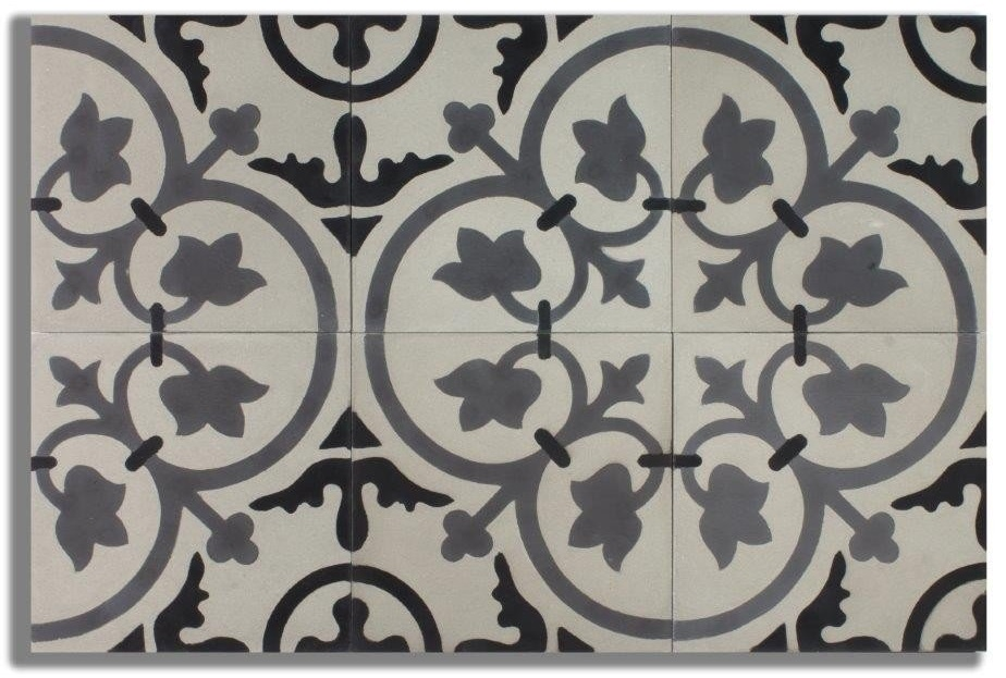 azulejo hidráulico mod-11cc.1500286568