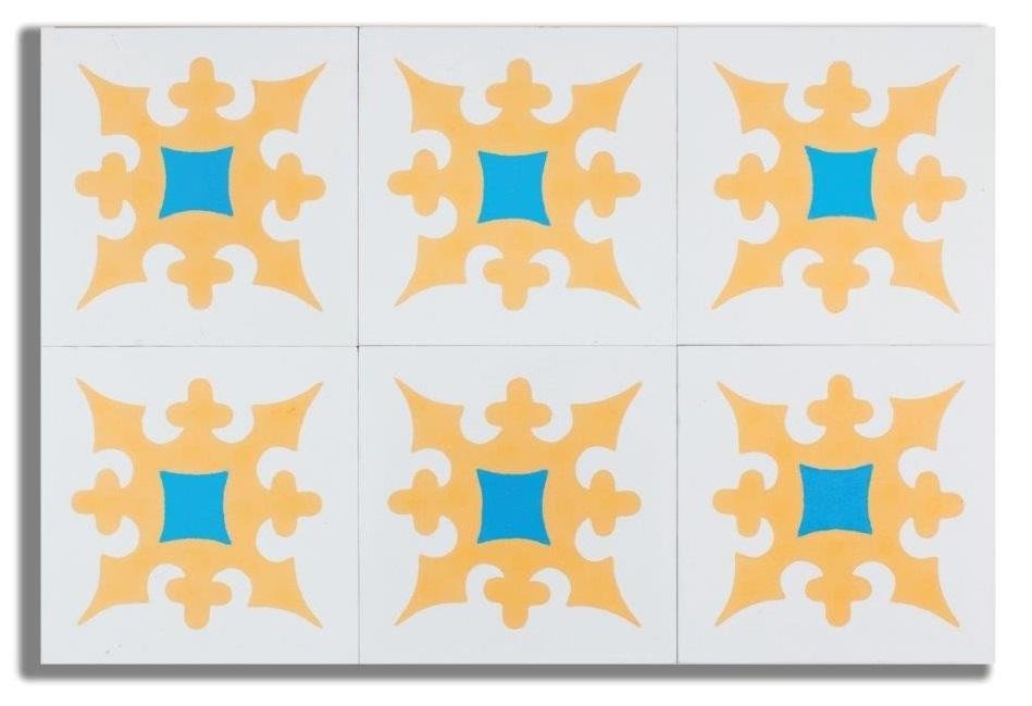 mosaico hidráulico 08
