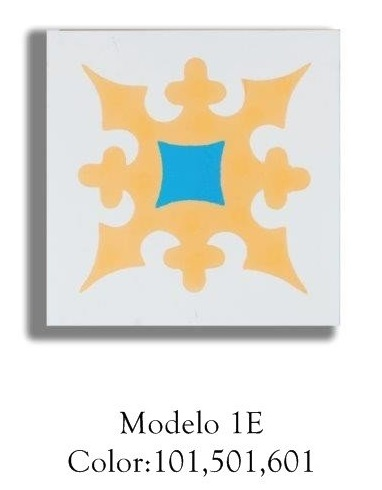 mosaico hidráulico mod-1e1.1500286568