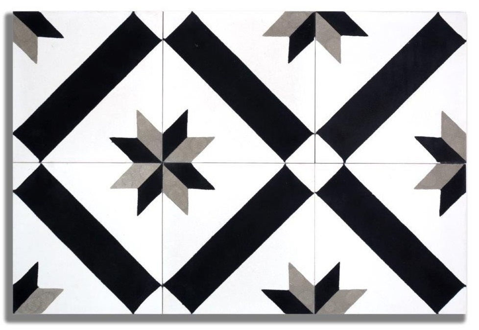 mosaico hidráulico mod-2a.1500286568