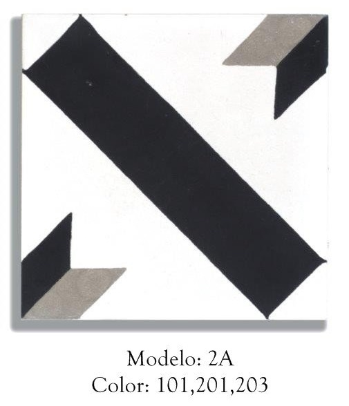 mosaico hidráulico mod-2a1.1500286568