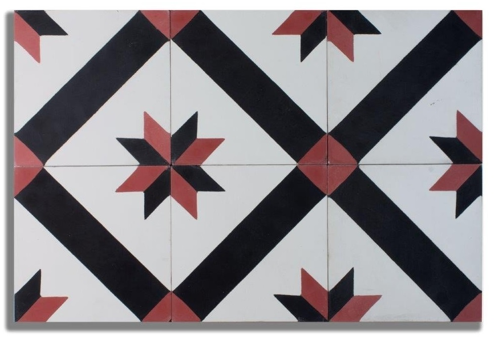 mosaico hidráulico mod-2b.1500286568