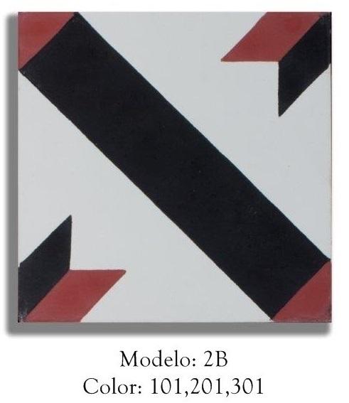 mosaico hidráulico mod-2b1.1500286568