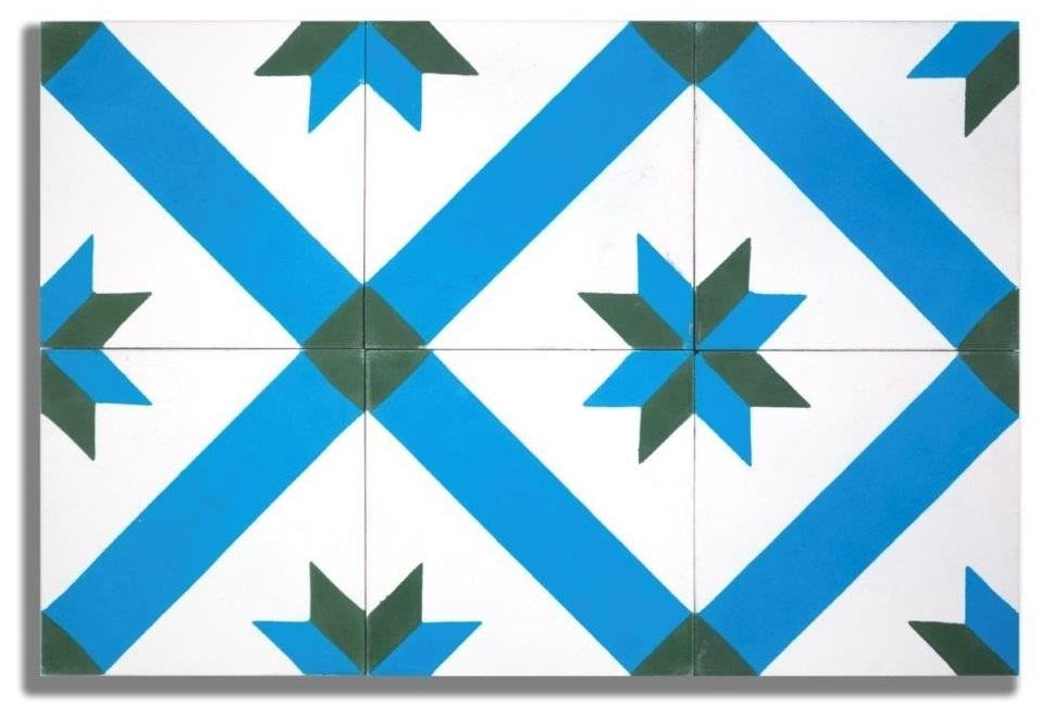 mosaico hidráulico mod-2c.1500286568
