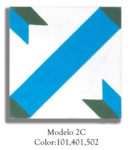 mosaico hidráulico mod-2c1.v1.1500286568