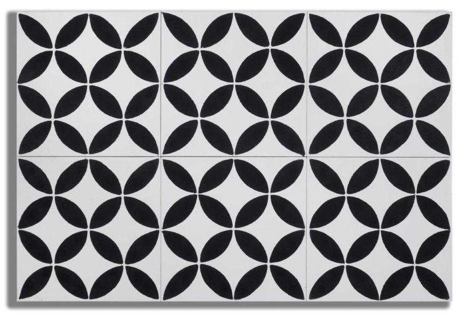 azulejo hidráulico mod-3a.1500286568