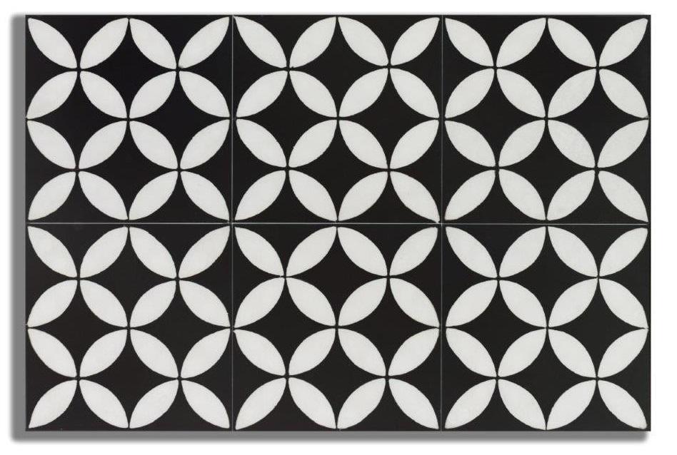 azulejo hidráulico mod-3b.1500286568