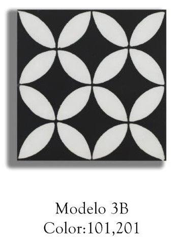 azulejo hidráulico mod-3b1.v1.1500286568