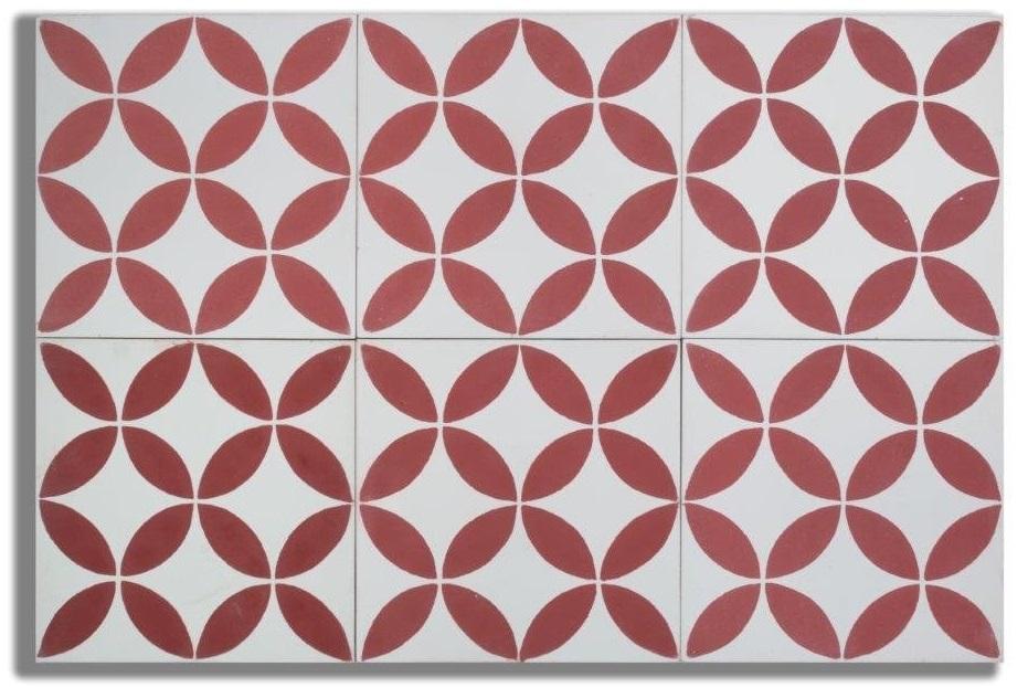 azulejo hidráulico mod-3c.1500286568