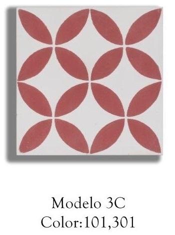 azulejo hidráulico mod-3c1.v1.1500286568