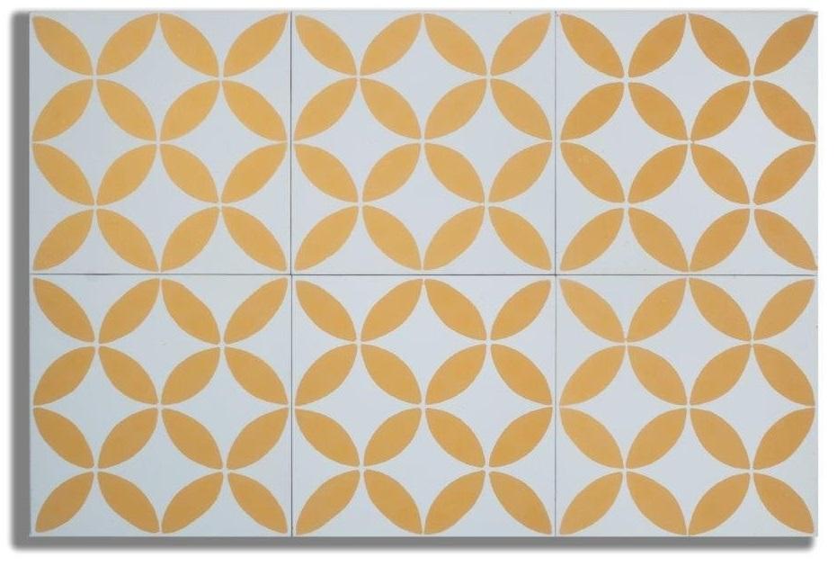 azulejo hidráulico mod-3d.1500286568