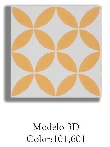 azulejo hidráulico mod-3d1.v1.1500286568