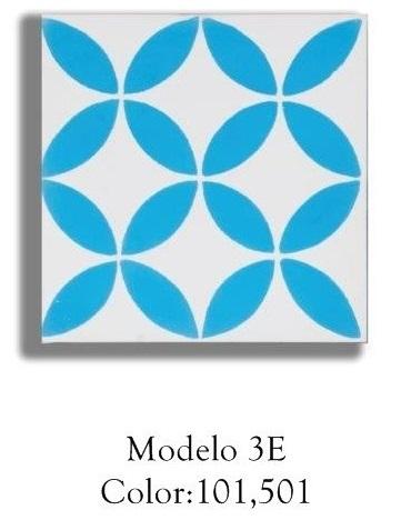 suelo hidráulico mod-3e1.v1.1500286568