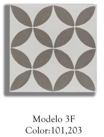 suelo hidráulico mod-3f1.1500286568