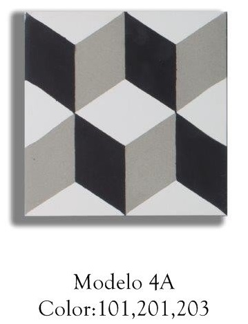 suelo hidráulico mod-4a1.1500286568