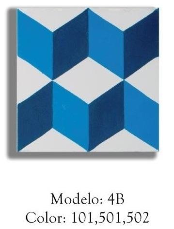 suelo hidráulico mod-4b1.1500286568