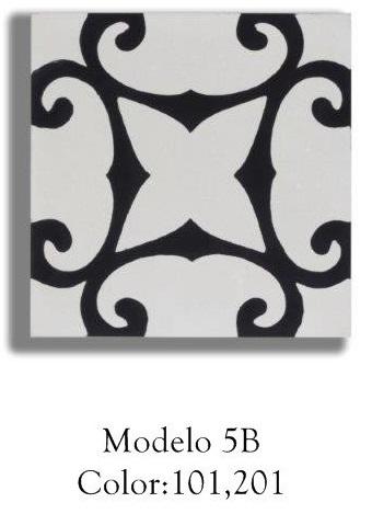 pavimento hidráulico mod-5b1.v1.1500286568