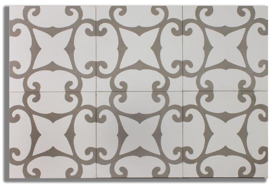 pavimento hidráulico mod-5c.1500286568