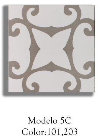 pavimento hidráulico mod-5c1.v1.1500286568