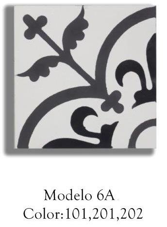 losa hidráulica mod-6a1.v2.1500286568