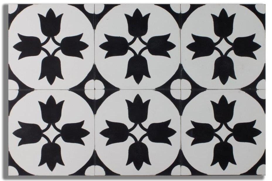 mosaico hidráulico mod-9a.1500286568