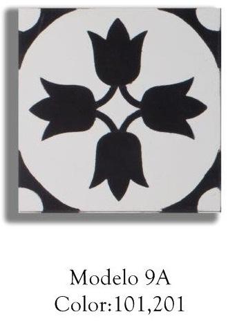 mosaico hidráulico mod-9a1.v1.1500286568