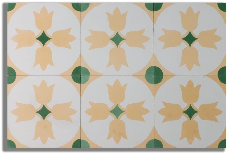 mosaico hidráulico mod-9b.1500286568