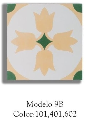mosaico hidráulico mod-9b1.v1.1500286568