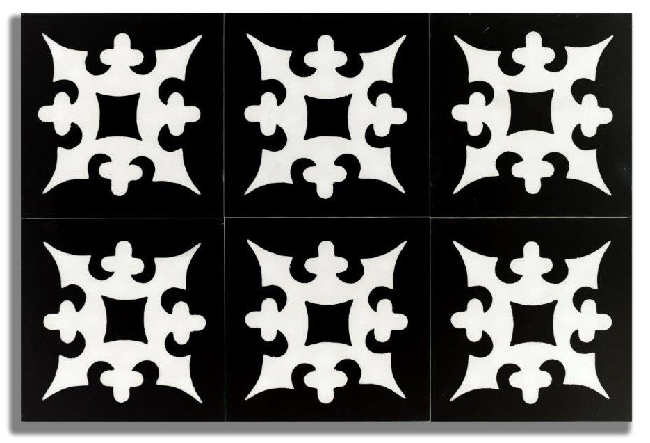 mosaico hidráulico 02