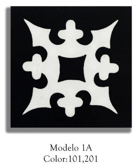 mosaico hidráulico 03