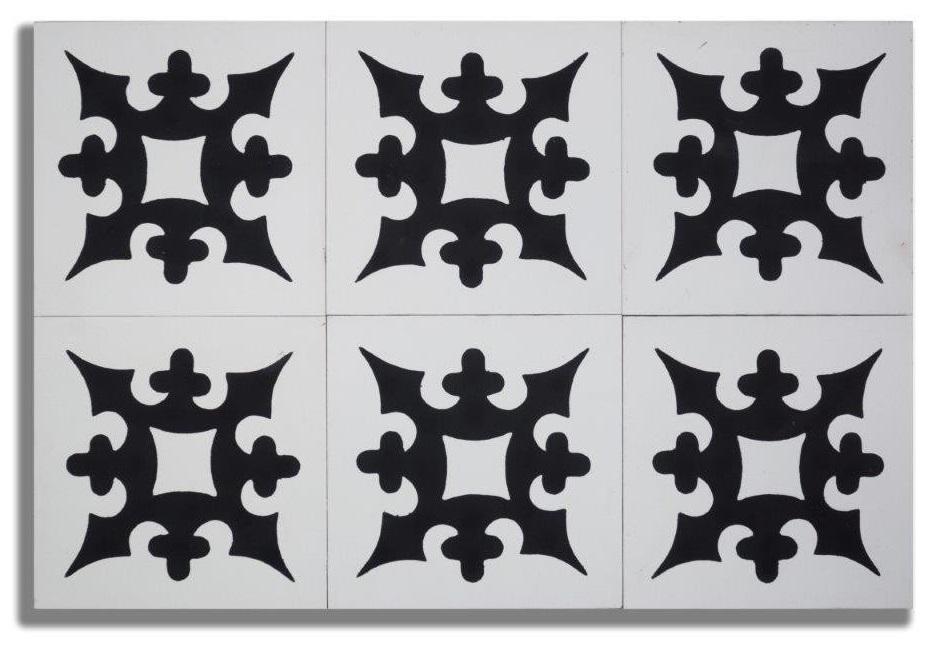 mosaico hidráulico 04
